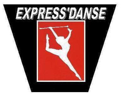 Blog de expressdanse4