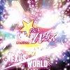 NEXUS WORLD / ★NOハウス - LiNK (2012)