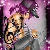 melodiereg