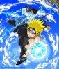 Narutos-story