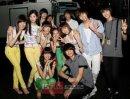 Photo de korea-musique