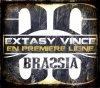 eXtasy-Vince