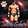 Justin-Gabriel-2703