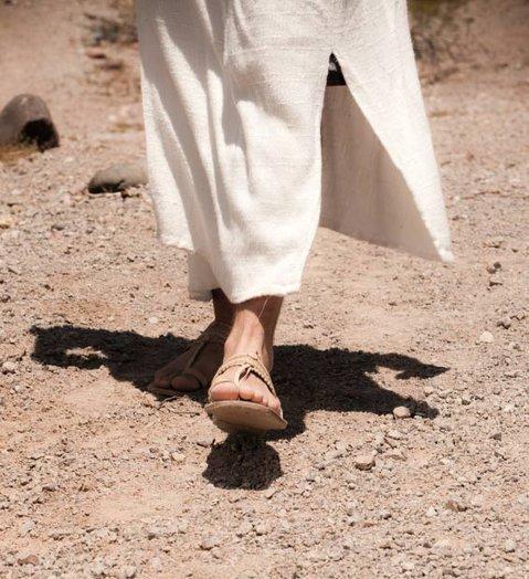 Jésus est venu pour tous le monde?