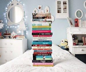 • Tag • Sur les livres, ma musique ... •