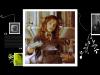 fic-hermione-narnia-love