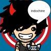 Un autre avatar