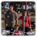 Photo de s0-freres-scott