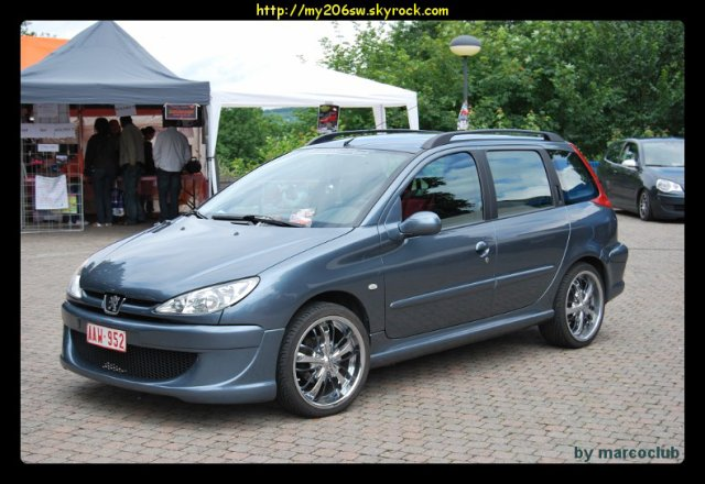 blog de my206sw page 5 ma peugeot 206 sw peugeot 206 sw tuning tuning peugeot tuning. Black Bedroom Furniture Sets. Home Design Ideas