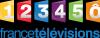 logo de francetélévision