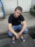 Photo de jamal2610