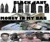 Money in my Bag