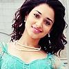 Yenna Solla