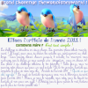 """Grand Challenge """"Élisez l'article de l'année 2011"""" !"""