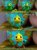 Scène coup de ♥ : Pascal joue à cache-cache.