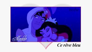 Fête : Bonne fête des Amoureux ! ♥