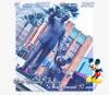 Evènement : Le parc Walt Disney Studios a 10 ans !