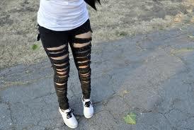 mon jean !!!!