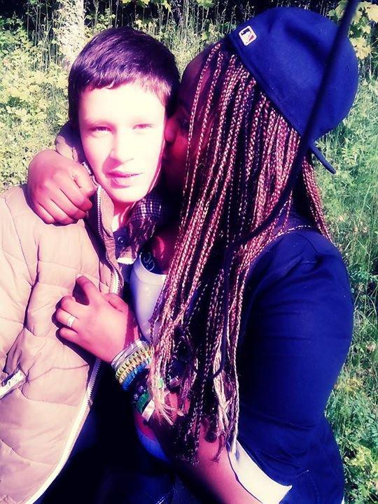 #Les Amie Les Amour #Les Meilleur(e)s♥