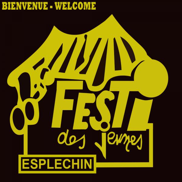 Festival des jeunes d'Esplechin présente :