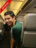 Photo de Ronaldo-vs-Ronaldinho
