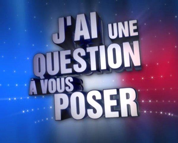 questions:  haha!!