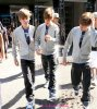Justin → 01/09/2010