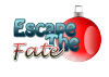 x-Escape-the-Fate