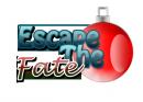 Photo de x-Escape-the-Fate