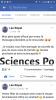 Félicitations à Léo !!! ☺☺☺