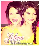 Photo de SelenaMarieGmez