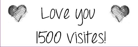 Loove you