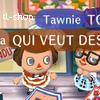 TL-Shop