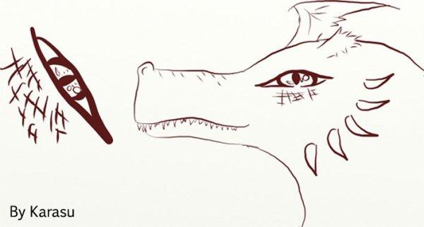 Et un autre dessin, un !