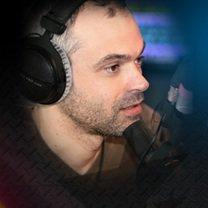 La Spéciale Radio Libre de Vincent sur Skyrock