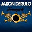 Trumpets de Jason Derulo sur Skyrock