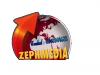 ZEPHMEDIA