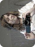 Photo de Photographerie