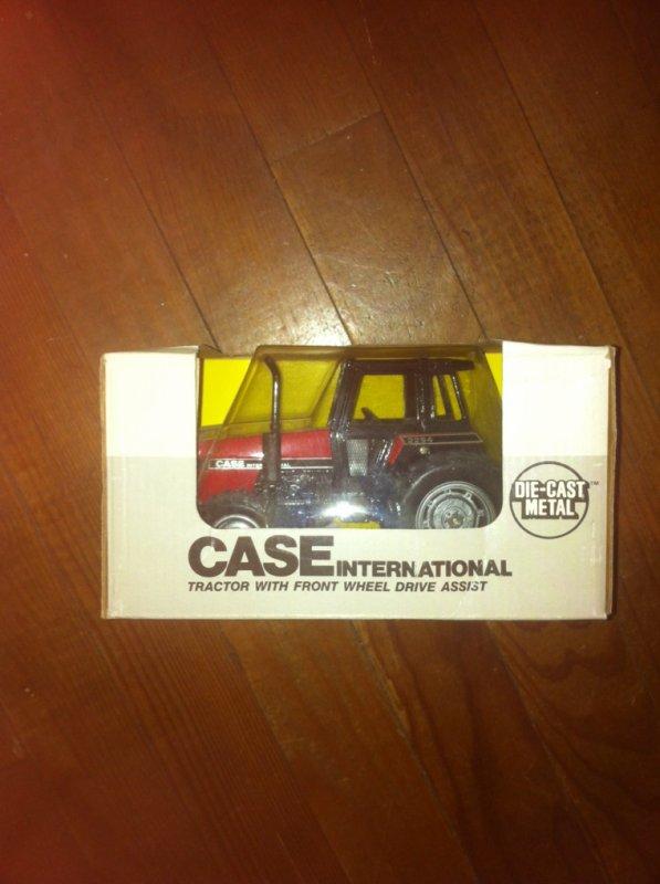 Case ih 2294