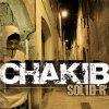 chakib-frx