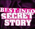 Photo de Best-info-Secret-Story-3