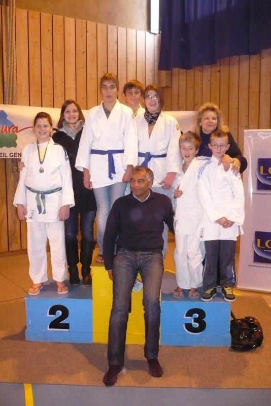 Challenge Ramon LACROIX