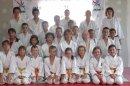 Photo de judoclubBletteranois