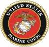U-S-Marine-Corps