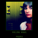 Photo de falling-angels-promo