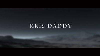 SI LONGTEMPS - KRIS DADDY - CLIP OFFICIEL - KLZ FILMS