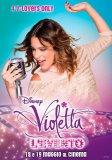 Photo de violetta12