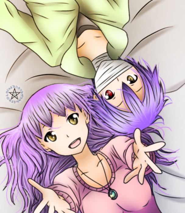 Blog de RPC-MitsukiXkawaii