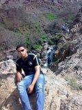Photo de gavilan4