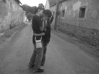 Anthony ; Mon Amour .♥ :$